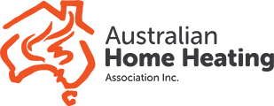 Australian Home Heating Association Inc.
