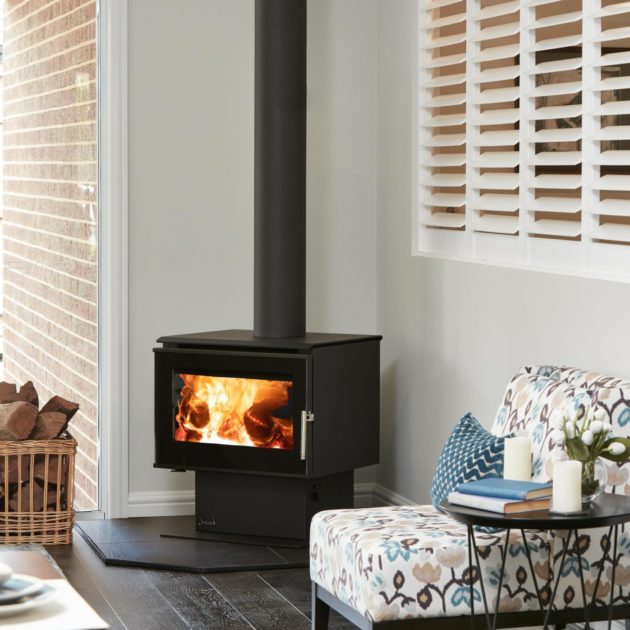 Home Jindara Wood Heaters